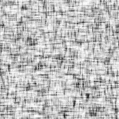 Rrrrr50s_bonw-linen-weave_12x12_large_shop_thumb