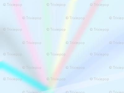 rainbow_fireworks.