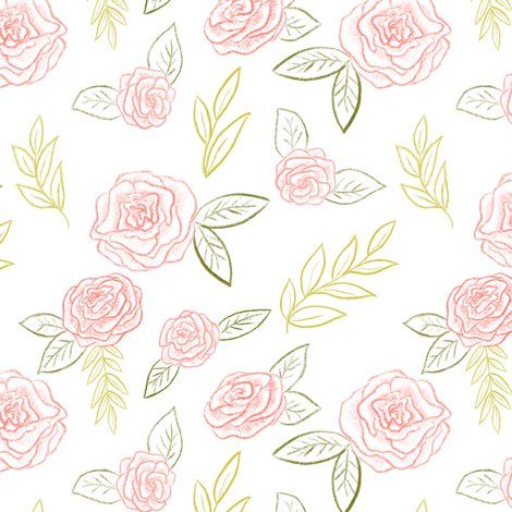 Rsketched_flowers-01_shop_preview