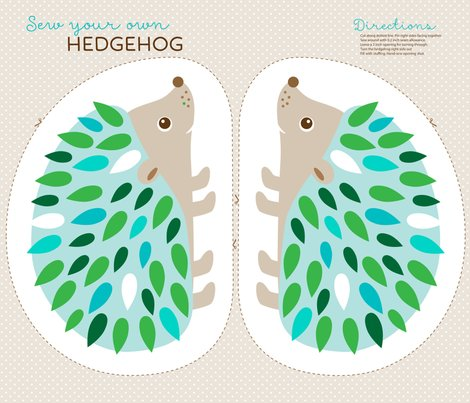 Hedgehog_cut_and_sew_blue_shop_preview