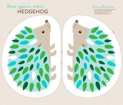 Hedgehog_cut_and_sew_blue_shop_preview
