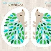 Hedgehog_cut_and_sew_blue_shop_thumb