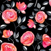 Rpink_rose_pattern_base_black_full_softer_small_shop_thumb