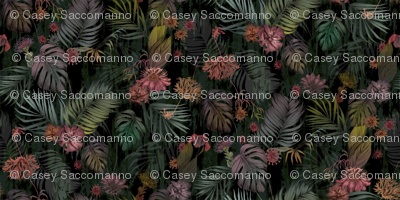 Spoonflower_revised_preview