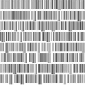 Barcode_text grey