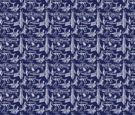 Ray_guns_-_white-_4x4_blue-01_shop_preview