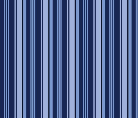 Abstract_flower-stripe-blue-01_shop_preview