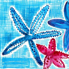 cestlaviv_starfish3