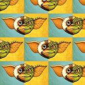 Rrcool-collection-of-gremlins-fan-art3_shop_thumb