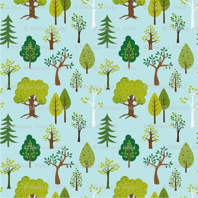 Woodland_trees_preview