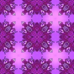 plum florettes