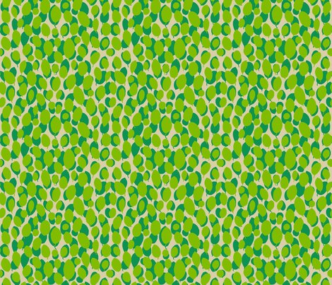 Big_limes_-lime-spring-sand-sf-34_shop_preview