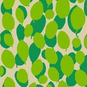 Big_limes_-lime-spring-sand-sf-34_shop_thumb