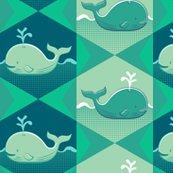 Rrjade_boy_whale_pattern_shop_thumb