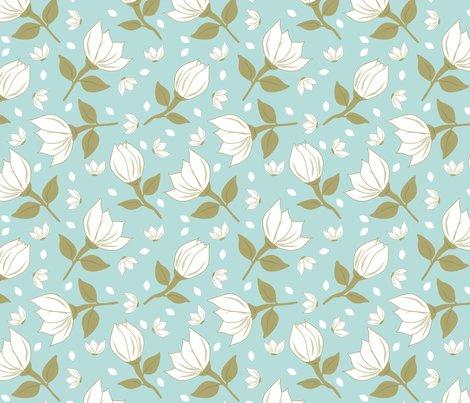Cotton_flower_mint-01_shop_preview