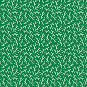 Rstems_green_final_0516_shop_thumb