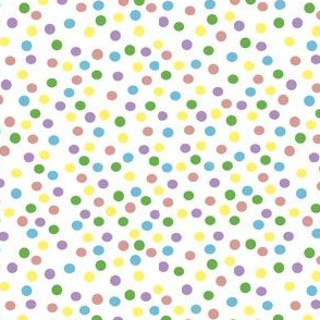 Spots_Pretty_Rainbow_Mandala_Butter