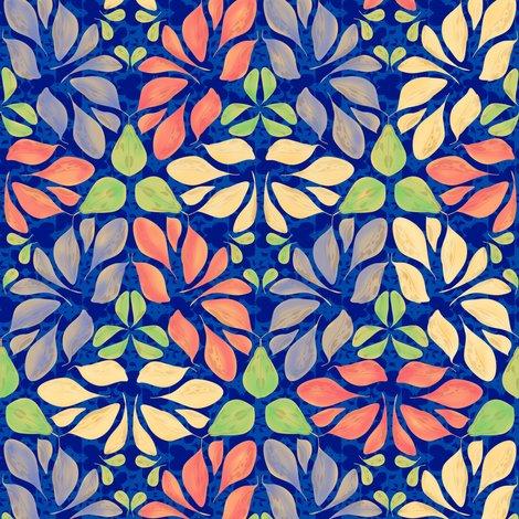 Rsoft_diamond_leaf_flowers_on_butterflies_shop_preview