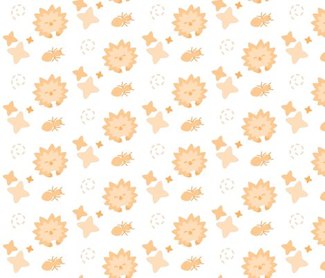 Rcute_critter_gang_-__spriton_pattern_01_shop_preview