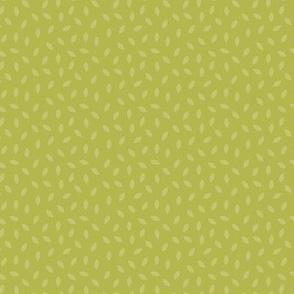 Little leaf_green