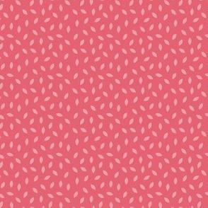 Little leaf pink