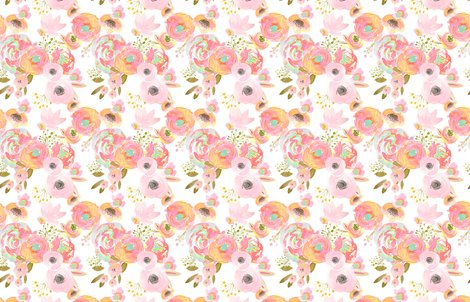 Rrrrrindy_bloom_rainbow_florals_shop_preview