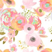 Rrrrrindy_bloom_rainbow_florals_shop_thumb