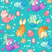 Mermfabricblue_shop_thumb
