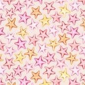 Rstarfish_square_sand_tight_shop_thumb