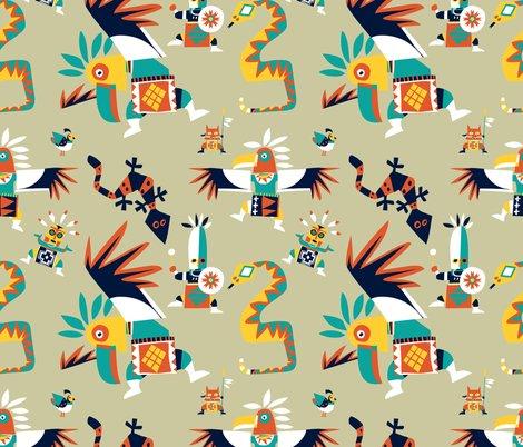 Zuni_pattern01b_shop_preview