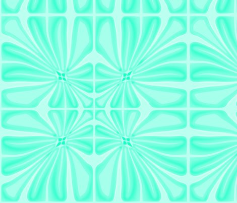 Rtropicalturqoiseflowerblockprint_2500_150dpi_shop_preview