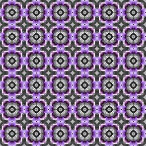 Purple Hues_3