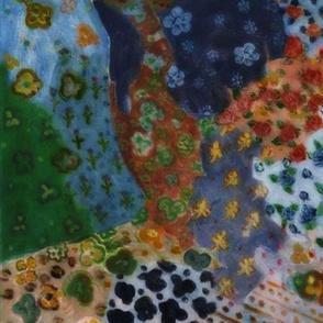 mao-s-silhouette-2000-ed