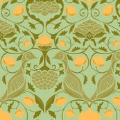Partridges_and_pomegranates_soft_green_1_shop_thumb