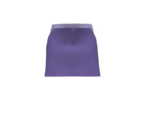 DRSC3 -  Lavender Solid