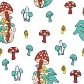 Rmushrooms_shop_thumb