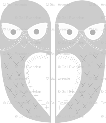 Rdark_owl_sticker_2800x2800_preview
