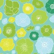 Mekkostylieflorals-turq_shop_thumb