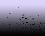 Bat-fabric-spoonflower_thumb