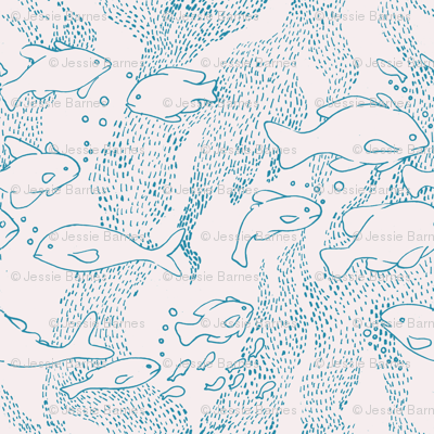 Rrfish_preview