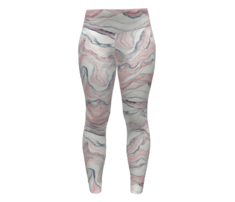 Rmarbled_rose_spoonflower_comment_764775_thumb