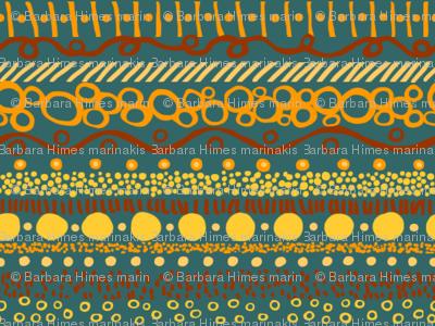 Charlotta Marie: Horizontal Fancy Stripes_150_DPI