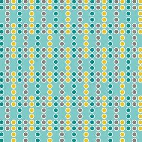 Studious Dots (Elementary)