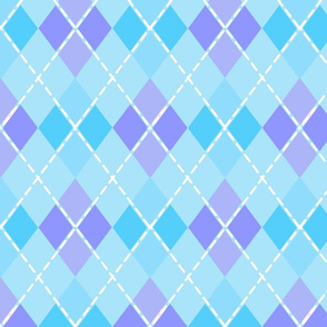 Blue_Star_Coord