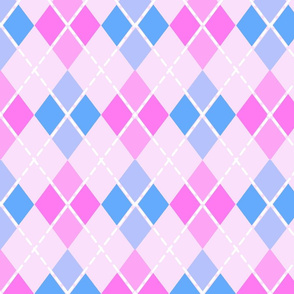 Pink_Star_Coord