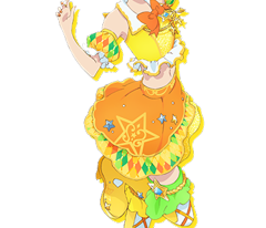 Motif_shine_top_star_coord_2_comment_704599_preview