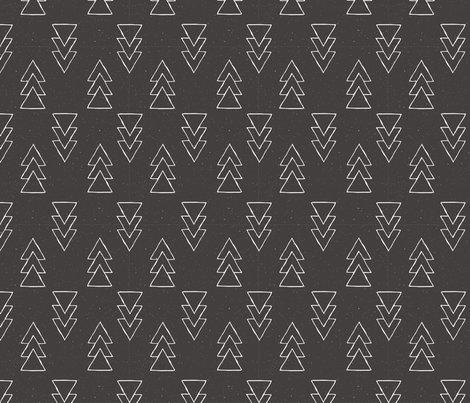 Triple_triangle_arrow-02_shop_preview