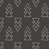 Triple_triangle_arrow-02_shop_thumb