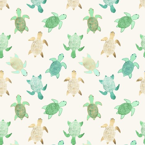 Rrrturtles_pattern_base_final_shop_preview