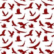 Rrblood_red_eagles_shop_thumb
